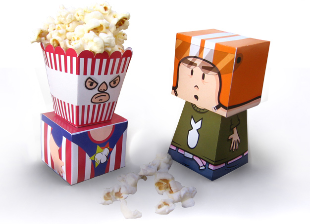 popcorn01