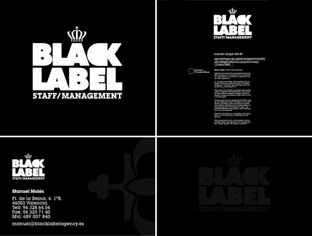 01_blacklabel1